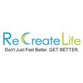 Re Create LIfe - EFT