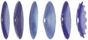 Agricultural Disc Blades Supplier,  Agricultural Implements Spare Parts