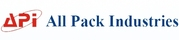 All Pack Industries India