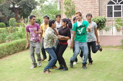 Required fresher Models, Actors and singers for haryanvi films