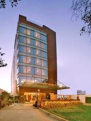 4 star hotels in gurgaon