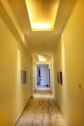 Hotels in Gurgaon