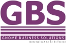 Gnome Business Solutions(GBS) - A Leading KPO Company