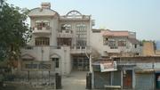 NAV JEEVAN HOSPITAL, narnaul-123001