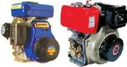 Engine Manufacturers In Faridabad