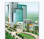 9213098617 spaze palazo sector 69 gurgaon 9213098616