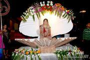 Wedding Photography In Delhi Ncr