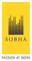 Sobha International City Price