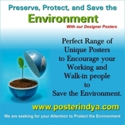 Save Environment Posters,  environment posters