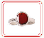 Hessonite Garnet Gemstone, Gomed Ring, Gomed Pendants Call 09350487721