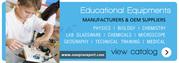 Educational Human Anatomy Models Manufacturers India