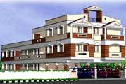 tcplgroup - rental home property for sale in bhiwadi, rewari