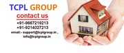 tcplgroup - commercial office  for sale in bhiwadi, rewari