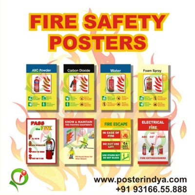 Related Pictures industrial safety posters in hindi pictures