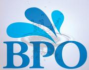 Tanishka BPO and Call Centre Services provide customer service