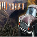 Rent A Car On All India Permit