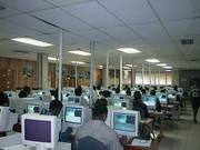 Requirements of computer operators