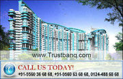 Iris Tech Park In Gurgaon, For Call 09560636868
