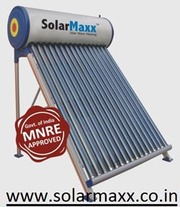 Save Money By Solarmaxx