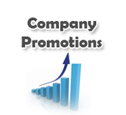Advertise your business with S.S. Advertisers