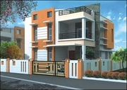 Independent Apartment in Green Field,  Faridabad