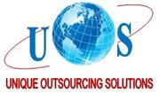 START UP YOUR OWN CALL CENTER BUSINES