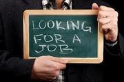 Marketing Jobs In Haryana..