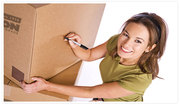 Packers Movers faridabad