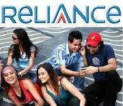 Reliance Communication For  GSM, CDMA, Post Paid, Pripaid.