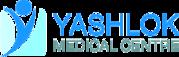 Yashlok Hospital