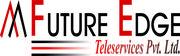 Future edge teleservices pvt Ltd