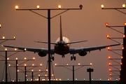 Domestic Flights India Booking Online