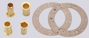 India eyelets manufacturers.