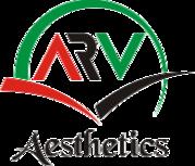 ARV Skin & Laser Clinic