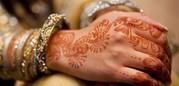 Facebook Matrimonial App