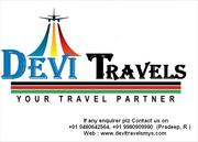 Mysore Tourism Travels 9980909990 / 9480642564