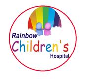 Rainbow child special hospital