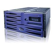 SERVERs for  RENTAL AND SALE IN GURGAON,  South City-I , Arjun Nagar on