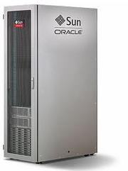 SERVER RENTALS IN GURGAON,  South City-I , Arjun Nagar- SUN T4