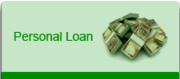 Business Loan Gurgaon | Car Loans Delhi