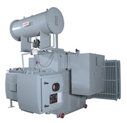 Automatic Voltage Stabilizer Manufacturers