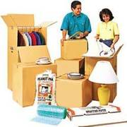 No.1 platform for home shifting in Faridabad 7439458850