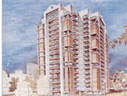 3 BHK Flats For Rent DLF Regency Park II DLF Phase IV Cont, 9811280160