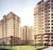 3 BHK Flats For Rent Ridge Wood Estate DLF Phase 4 Cont 9811280160