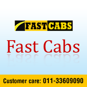Cab Service In Gurgaon