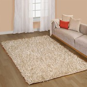 Buy Polyester Carpets & Shaggy Rug Starting from Rs.1499 Homebyfreedom