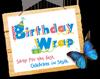 birthday organisers delhi