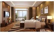 Silverglades The Melia Specifications Call @ 09999536147 In Sohna