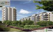 Vatika Sovereign Next Payment Plan Call @ 09999536147 In Gurgaon