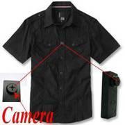Spy Camera Sale in Delhi Gurgaon India with Big Discount-9958840084